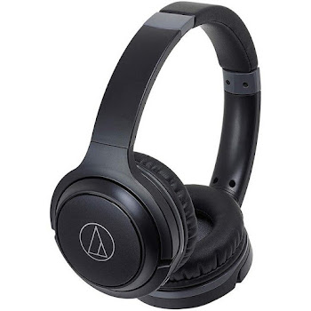 Audio Technica ATH-S200BT