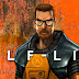 Download Half-Life + Crack [PT-BR]