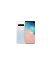 Samsung Galaxy S10+ USB Drivers For Windows