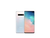 Samsung Galaxy S10+ USB Drivers For Windows