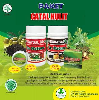 Obat Gatal Karena Jamur di Seluruh Tubuh dari Bahan Tradisional, cara menghilangkan jamur kulit diseluruh tubuh, obat tradisional jamur kulit pada selangkangan yang diminum