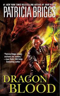 Dragon Blood 2