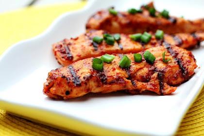 Apa Hubungannya Makan Ayam Dengan Penyakit Kanker ?