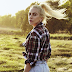 FOTOS HQ: Photoshoot de Lady Gaga para 'Vanity Fair' (Italia) por Collier Schorr