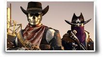 « Il était une fois sur Rust » la saison 6 de Call of Duty Mobile