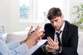 Sexologo trata o que