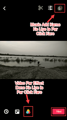 Musically-par-video-edit-kaise-kare
