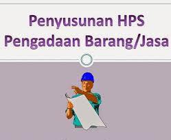 Bimtek Penyusunan Spesifikasi Teknis Dan HPS/OE