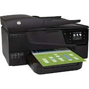 HP Officejet 6700 Premium Treiber Download