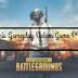 4 Jenis Gameplay Dalam Game PUBG