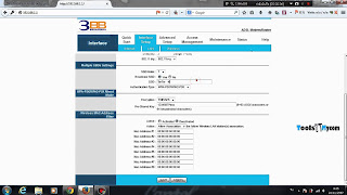 วิธี เปลี่ยน รหัส wifi 3bb huawei,เปลี่ยนรหัส wifi 3bb แบบใหม่,เปลี่ยนรหัส wifi 3bb ไม่ได้,วิธีเปลี่ยนรหัส wifi huawei, router wifi 3bb huawei รุ่น hg521c