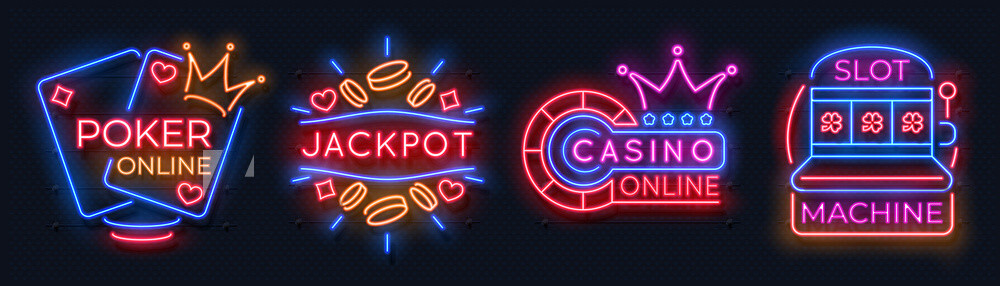 Outstanding  Europa Casino Review