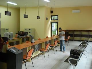 Pengadaan Furniture Kantor Pemerintahan Legalitas Lengkap