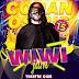 ESC2019: Conan Osíris confirmado no 'Wiwi Jam 2019'