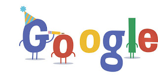 google+use