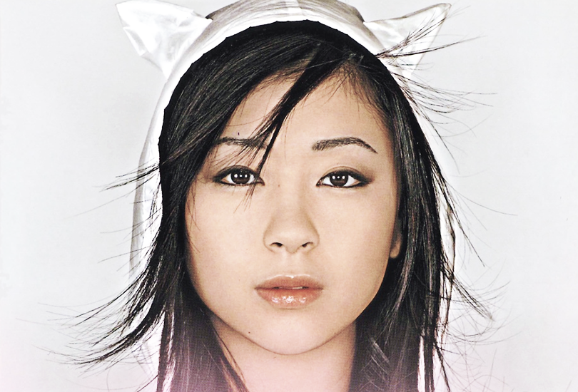 15 years later... Looking back on Hikaru Utada's Exodus | Random J Pop