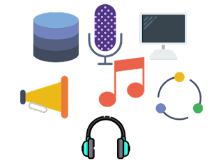 How to start a Podcast –A complete step by step guide.