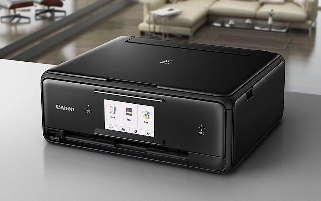 Cara Instal Printer Baru Tanpa CD Driver