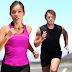 Cara Menjalani Pola Hidup Sehat Yang Benar