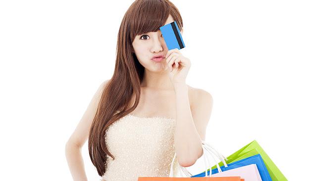 Tips Mengajukan Kartu Kredit Agar Cepat Diapprove