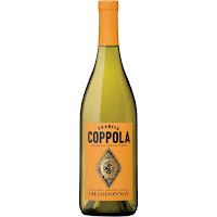 Francis Coppola vino blanco. Descubre que botella de vino elegir según Palmera Magazine