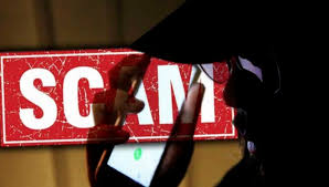 Apa itu macau scam? Hati-hati panggilan telefon tak dikenali