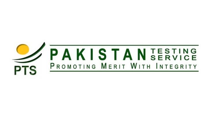 Public Sector Organization, Govt of Sindh (PSO-GoS) (425) ||Jobs 2020