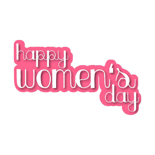 Happy Womens Day 2017 Pictures Download
