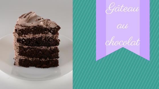 https://www.watercolor-cake.fr/2018/06/gateau-de-base-au-chocolat.html