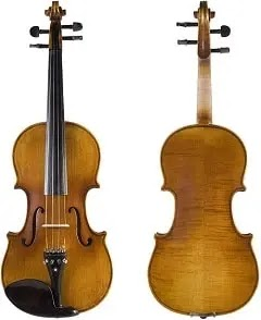 8 Best Violin For Beginners in 2021
