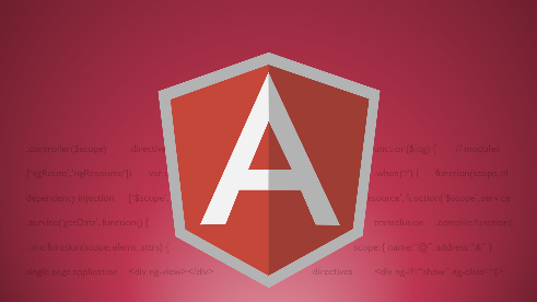 The Bricks and Mortar Of AngularJS That Cannot Be Overlooked!