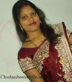 indian housewife hot boobs pics chudasi housewife ki