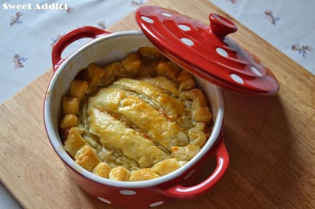 receta-de-pastel-de-pollo-de-jamie-oliver