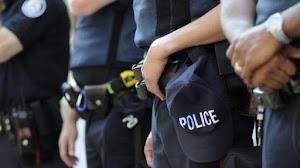 Cara Kerja Polisi Virtual atau Virtual Police, Polri Patroli Siber