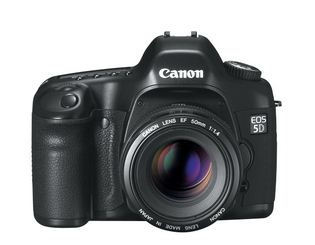 Download Canon EOS 5D Driver Windows, Download Canon EOS 5D Driver Mac