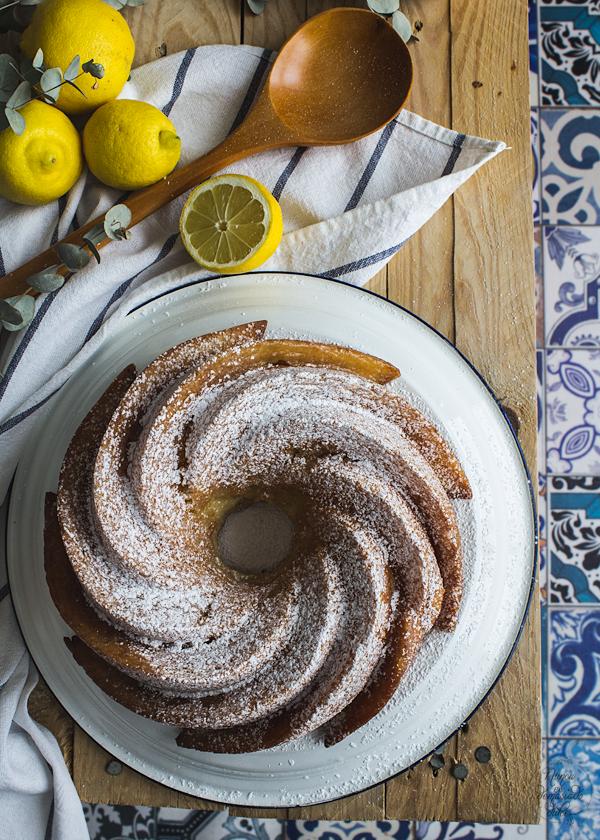 bundt-cake-mascarpone-lemon-curd-bizcocho-queso-limon