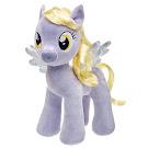 My Little Pony Derpy Plush by Build-a-Bear