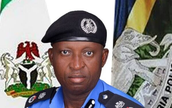 Extortion: Police in Lagos roll out phone numbers for complaints