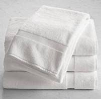image result for Vizcaya JR Industries white luxury bath towels