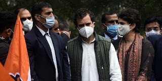 tractor-parade-right-dissision-rahul-gandhi