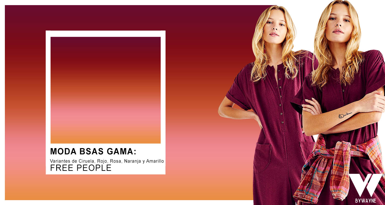 Looks comfy moda otoño invierno 2021