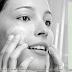 Skin.pt - Marca do mês com 30% desconto