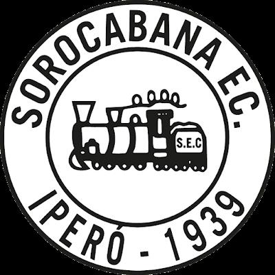 SOROCABANA ESPORTE CLUBE (IPERÓ)