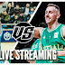 Live Streaming List: Kazakhstan vs Australia 2019 FIBA World Cup Qualifiers Asia