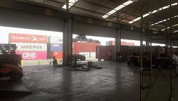 Contoh surat re-ekspor dari jakarta kembali kenegara asal