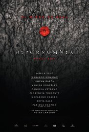Watch Hypersomnia Online Free 2016 Putlocker