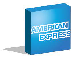 Careers with American Express High-Pay Jobs