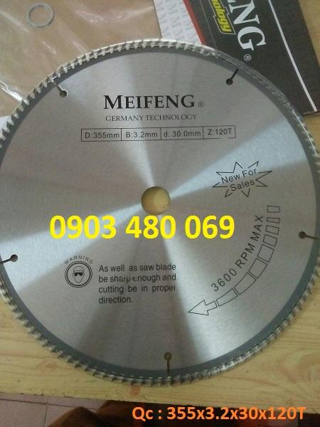 luoi-cua-cat-go-meifeng-355x120t