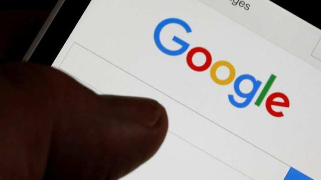 Google has recently announced that the users can now delete their search history and this would include all the data collected. With just a few clicks, the users can review and delete their search history. Google Search history: How to delete your search history from smartphone and desktop. google search history,google,search history,google history,google search history android,clear google search history android,delete google search history android,history,clear google search history,delete google search history,google search,clear search history android,delete search history android,erase google history android,clear google history android,delete google history android,clear history google android