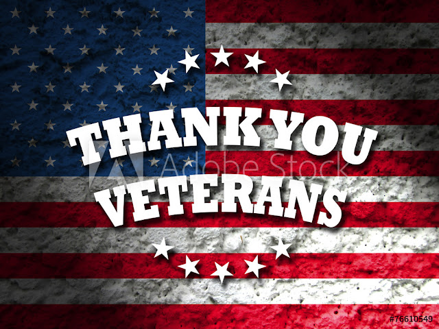 image of veterans day 2016